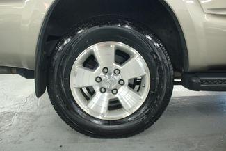 2007 Toyota 4Runner SR5 4WD Kensington, Maryland 96