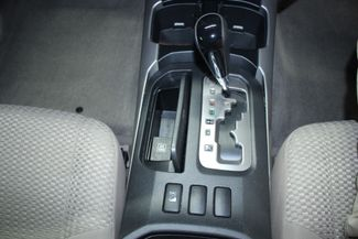 2007 Toyota 4Runner SR5 4WD Kensington, Maryland 64