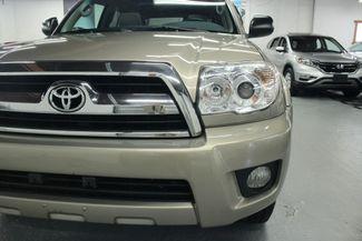 2007 Toyota 4Runner SR5 4WD Kensington, Maryland 100