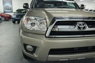 2007 Toyota 4Runner SR5 4WD Kensington, Maryland 101
