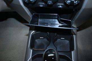 2007 Toyota 4Runner SR5 4WD Kensington, Maryland 65