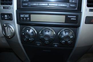 2007 Toyota 4Runner SR5 4WD Kensington, Maryland 66