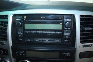 2007 Toyota 4Runner SR5 4WD Kensington, Maryland 67
