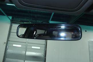 2007 Toyota 4Runner SR5 4WD Kensington, Maryland 68