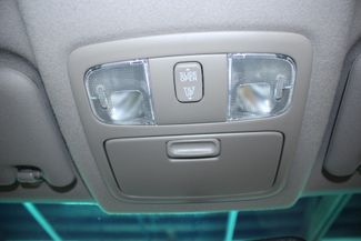 2007 Toyota 4Runner SR5 4WD Kensington, Maryland 69