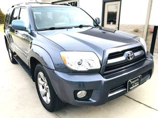 2007 Toyota 4Runner Limited 2WD Imports and More Inc  in Lenoir City, TN