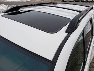 2007 Toyota 4Runner SR5 LINDON, UT 8