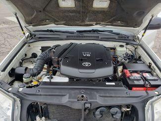 2007 Toyota 4Runner SR5 LINDON, UT 9