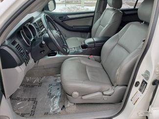 2007 Toyota 4Runner SR5 LINDON, UT 20