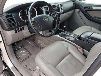 2007 Toyota 4Runner SR5 LINDON, UT 21