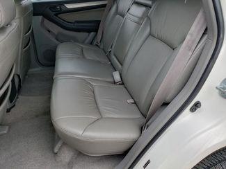 2007 Toyota 4Runner SR5 LINDON, UT 22