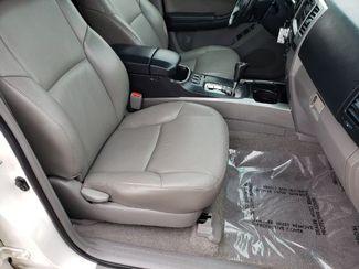 2007 Toyota 4Runner SR5 LINDON, UT 25