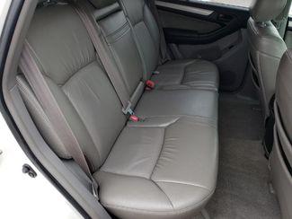 2007 Toyota 4Runner SR5 LINDON, UT 26