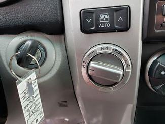 2007 Toyota 4Runner SR5 LINDON, UT 27