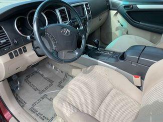 2007 Toyota 4Runner SR5 Sport LINDON, UT 10