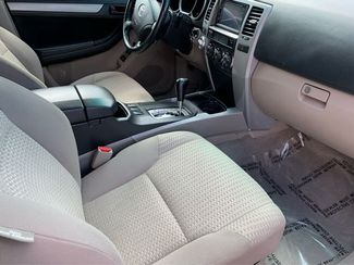 2007 Toyota 4Runner SR5 Sport LINDON, UT 22