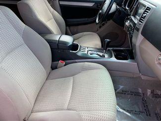 2007 Toyota 4Runner SR5 Sport LINDON, UT 23