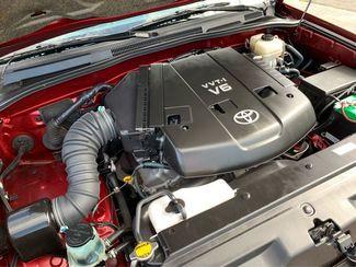 2007 Toyota 4Runner SR5 Sport LINDON, UT 29