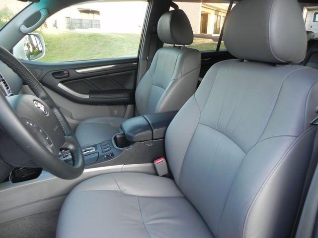 2007 Toyota 4Runner Limited 4x4 Martinez, Georgia 23