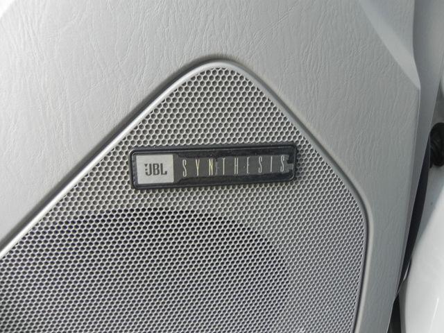 2007 Toyota 4Runner Limited 4x4 Martinez, Georgia 24