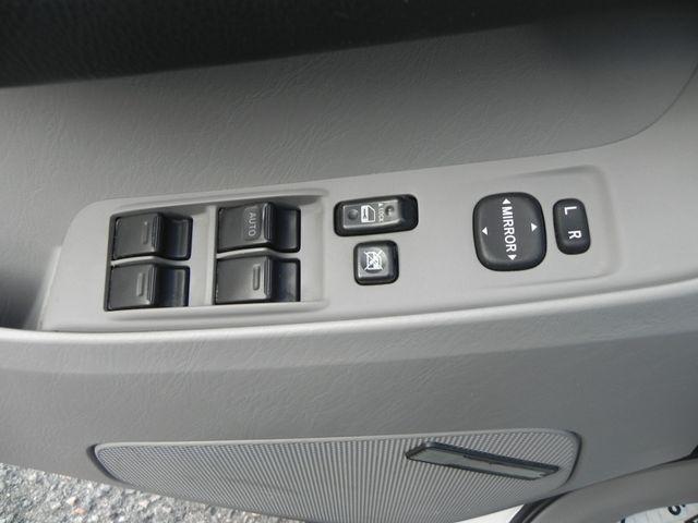 2007 Toyota 4Runner Limited 4x4 Martinez, Georgia 31
