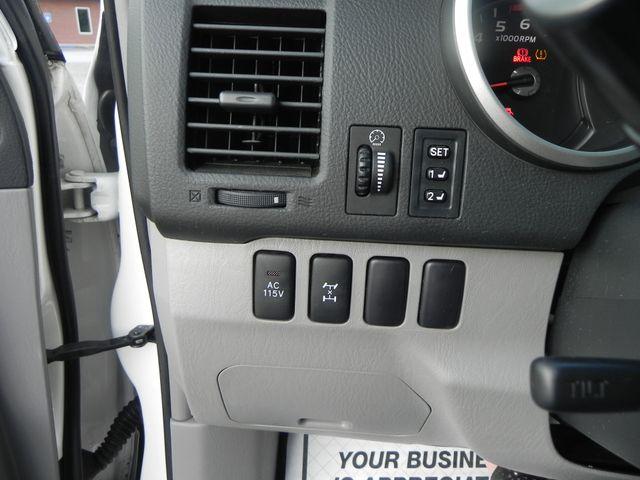 2007 Toyota 4Runner Limited 4x4 Martinez, Georgia 32