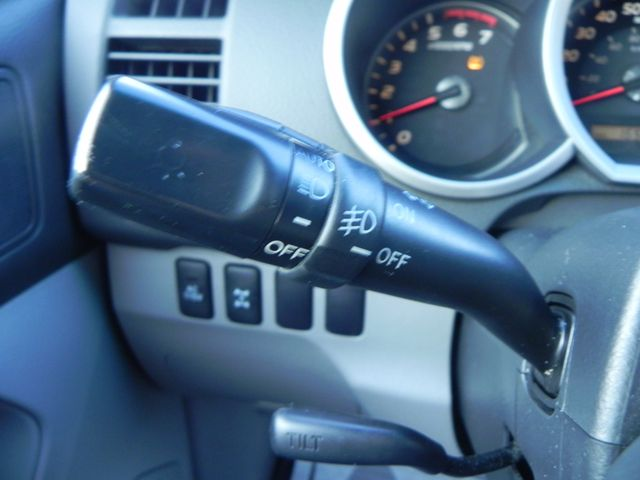 2007 Toyota 4Runner Limited 4x4 Martinez, Georgia 38