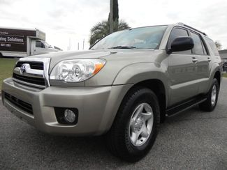 2007 Toyota 4Runner SR5 in Martinez Georgia, 30907