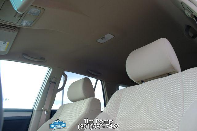 2007 Toyota 4Runner SR5 Sport in Memphis, Tennessee 38115