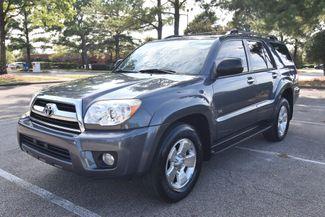 2007 Toyota 4Runner SR5 Sport in Memphis, Tennessee 38128