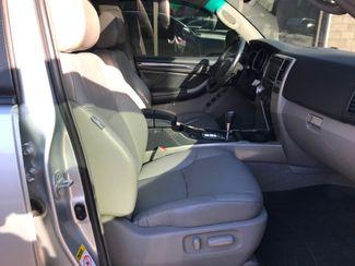 2007 Toyota 4Runner Limited  city Wisconsin  Millennium Motor Sales  in , Wisconsin