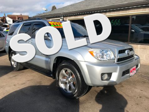 2007 Toyota 4Runner Limited in , Wisconsin