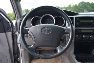 2007 Toyota 4Runner SR5 Naugatuck, Connecticut 10