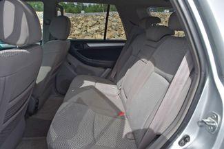 2007 Toyota 4Runner SR5 Naugatuck, Connecticut 4