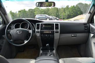 2007 Toyota 4Runner SR5 Naugatuck, Connecticut 6