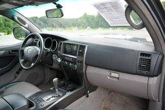 2007 Toyota 4Runner SR5 4WD Naugatuck, Connecticut 11