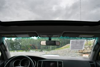 2007 Toyota 4Runner SR5 4WD Naugatuck, Connecticut 17