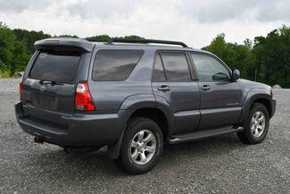 2007 Toyota 4Runner SR5 4WD Naugatuck, Connecticut 6