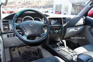 2007 Toyota 4Runner 4WD 4dr V6 SR5 Waterbury, Connecticut 13