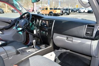 2007 Toyota 4Runner 4WD 4dr V6 SR5 Waterbury, Connecticut 19