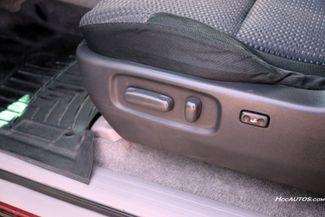 2007 Toyota 4Runner 4WD 4dr V6 SR5 Waterbury, Connecticut 25