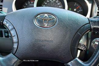2007 Toyota 4Runner 4WD 4dr V6 SR5 Waterbury, Connecticut 26