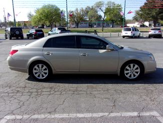 2007 Toyota Avalon XLS  Abilene TX  Abilene Used Car Sales  in Abilene, TX