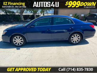 2007 Toyota Avalon Limited in Anaheim, CA 92807