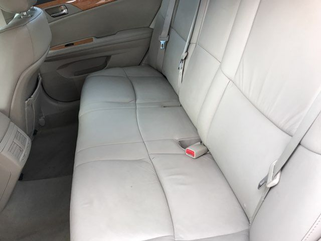 2007 Toyota Avalon XLS in Carrollton, TX 75006