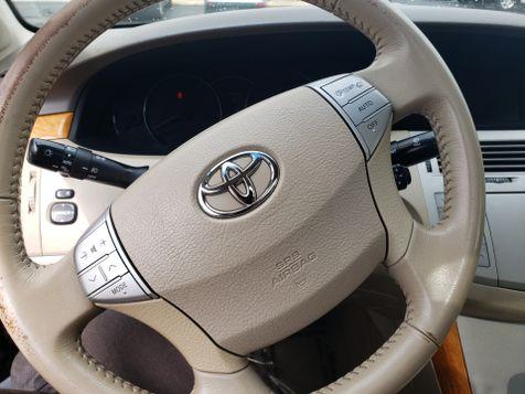 2007 Toyota Avalon XLS   Champaign, Illinois   The Auto Mall of Champaign in Champaign, Illinois