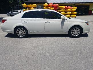 2007 Toyota Avalon Limited Dunnellon, FL 1
