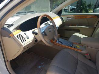 2007 Toyota Avalon Limited Dunnellon, FL 11