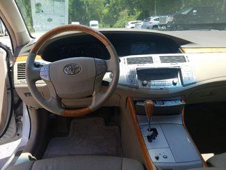 2007 Toyota Avalon Limited Dunnellon, FL 13