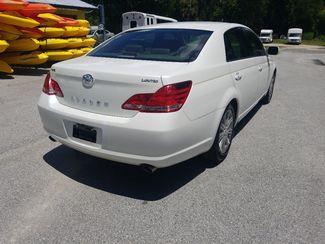 2007 Toyota Avalon Limited Dunnellon, FL 2